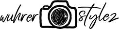 wuhrer-fotostylez